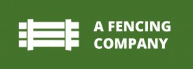 Fencing Yarrawonga NT - Fencing Companies
